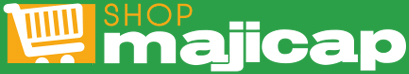MAJICAP SHOP